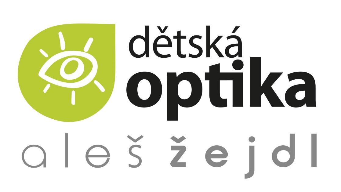 Detská optika Aleš Žejdl
