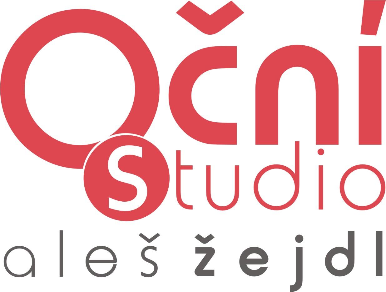 Oční studio Aleš Žejdl